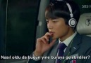 "To The Beautiful You ""Bölüm1"" -1"