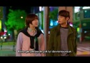 To The Beautiful You ''Bölüm15'' -2