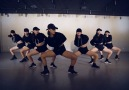 to Viva Dance Studio dance to BOOM tsto.cogucciboom