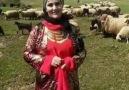 Trabzon Araklıdan herkese kucak dolusu selamlar