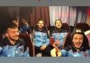 Trabzon&Çocukları...