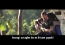 Trabzon'da Klip Çekmek