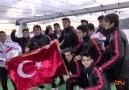 TRABZON Erdoğdu Anadolu Lisesi