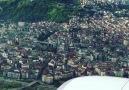 TRABZON Hava Limani Trabzonu Özleyenler burda mi