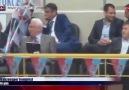Trabzonizm - Cas yapmış olduğumuz başvuruyu reddetti ...