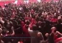 Trabzonlu Başkan İstemiyoruz!