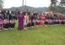 Trabzon Şalpazarı Sütpınar Köyü Düğün