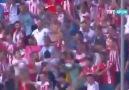 1461 Trabzon 1 2 SAMSUNSPOR'umuz Maç Özeti