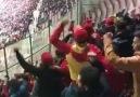 Trabzon sen bizim kardeşimizsin!
