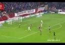 Trabzonspor:0 Beşiktaş:1 Geniş Maç Özeti