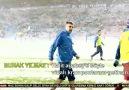 Trabzonspor - Bursaspor Maçının Perde Arkası