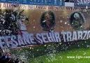Trabzonspor 2-1 Galatasaray ( Maçın Geniş Özeti )