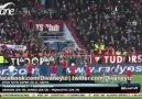 Trabzonspor 2-1 Kayserispor  Maç sonu görüntüleri