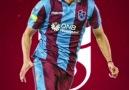 Trabzonspor Konyaspor maçının skoru sizce ne olur