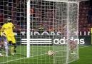 Trabzonspor 3-1 Metalist Kharkiv | Maç Özeti | TSunamiTV |