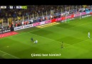 Trabzonspor - Unstoppable