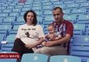 Trabzonsporun 4. Transferi Bordo Maviş