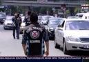 Trafik cezaları için emsal niteliğinde karar!