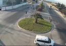 Trafik hata kabul etmez - Emniyet Genel Müdürlüğü