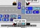 Trafikte zaman kaybetmemek adına paylaşalım paylaştıralım..