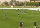 Training in Dubai