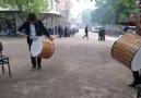 TRAKYA - Lüleburgazlı Küçük Hasan - Aldırma Gönül Facebook