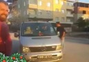 Trakya Şivesi - BİZE ERGÜN YILBAŞIIII