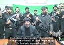 TR Altyazı] Esed öldürüldü !  Duma Şehitleri Tugayı  Şam