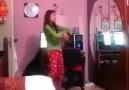 Tranquila Şarkısının Çocuklar Üzerindeki Etkisi