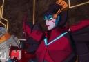 Transformers Power of the Primes E10 Saga&End