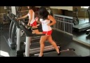 Treadmill Fails Compilation
