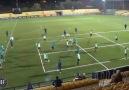 Treino treino e jogo jogo Pro Villareal tudo a mesma coisa! ABSURDO!