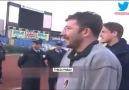 Tribün Haber - İstanbulsporda oynayan Sergen Yalçın...