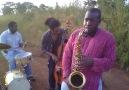 Trio On Nkwanta Rd