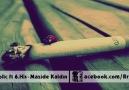 Tripkolic ft 6.His - Mazide Kaldın 2012