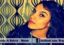 Tripkolic ft Nakris - Melek