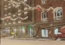 Tromso&yeni kar görüntüleri... ... - Hava Forum - Meteoroloji