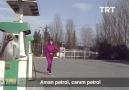 TRT Arşiv - Ajda Pekkan-Petrol Facebook