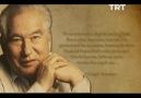 TRT Arşiv - Cengiz Aytmatov