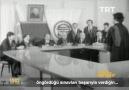 TRT Arşiv - Hipokrat Yemini Facebook
