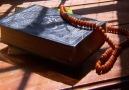 TRT Arşiv - İftar Duası Facebook