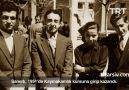 TRT Arşiv - İlk Kadın Emniyet Müdürü Feriha Sanerk. ...
