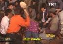 TRT Arşiv - Kim Vurdu Facebook
