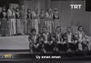TRT Arşiv - Toycular