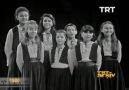 TRT Arşiv - TRT Çocuk Korosu-Vücudumuz Facebook
