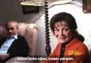 TRT Arşiv - Uğurlugiller Facebook