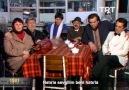 TRT Arşiv - Yeşilçam Korosu
