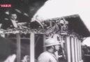 TRT Avaz - Gazi Mustafa Kemal Atatürk&son yolculuğu ve...