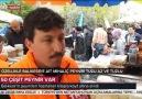 TRT Balıkesir le 7 avril