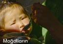 TRT Belgesel - Moğolların Günlük Yaşamı Facebook